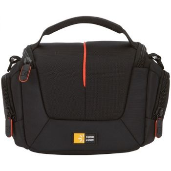 Case Logic 3201110 Camcorder Kit Bag