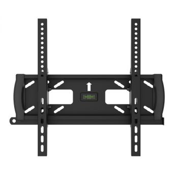 Monster Mounts MT441 MT441 Premium 32-Inch to 60-Inch Medium Tilt TV Wall Mount