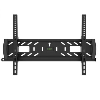 Monster Mounts MT641 MT641 Premium 42-Inch to 75-Inch Large Tilt TV Wall Mount