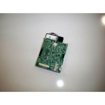 IBM 46M0917 Lithium-ion RAID Controller Battery for ServeRAID M5000 Series - Proprietary - Rechargeable