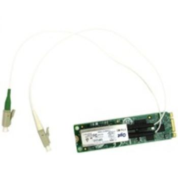Allied Telesis AT-29M2/LC-AB-901 1000MB M2 MM LC Network Card - Wired - 1000 Mbps