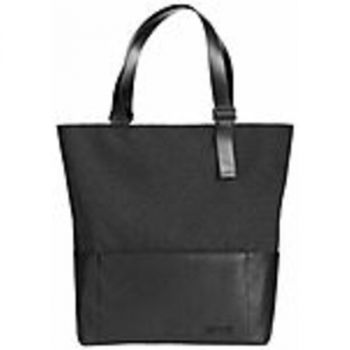 Targus OLO001 Carrying Case (Tote) for 13 Notebook - Black