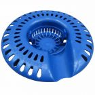 Rule Replacement Strainer Base f/Pool Cover Pump