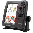 SI-TEX SVS-760 Dual Frequency Sounder - 600W