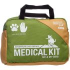 Adventure Medical Dog Series- Me & My Dog First Aid Kit