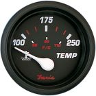 """Faria Professional Red 2"""" Water Temp"""