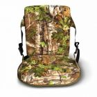 Hunters Specialties Foam Seat with Back Edge
