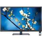 "SUPERSONIC(R) SC-2211 21.5"" 1080p LED TV, AC/DC Compatible with RV/Boat"